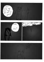 the forgiving spirit (page 114) by Haoxannaxyoh