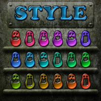 style275 by sonarpos