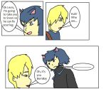 GinLuvsMe Comic Request 2 pg 2 by CoolCourtney