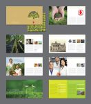 PK Fertilizers Brochure 3 by yienkeat