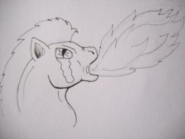 Day 81 - Upset and Frustrated by DreamDrifter91