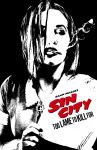 Rank millers -SIN CITY -TOO LAME TO KILL FOR by L-A-Addams-Art