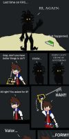 KH1 Ep15: The Power of Light by masterofpigs