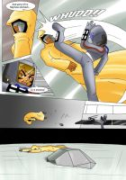 STOT final: PG19 by Trakker