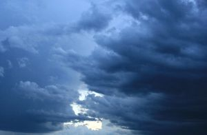 storm clouds 1 by AngelaT-Stock
