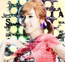 typo-SICA-graphy by JellYTaengooOoO