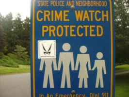Crime Watch Protected by t0x1c-cr0