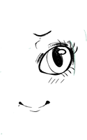 eye by Ask-The-Lovely-Ladys