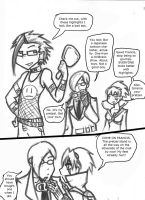 JSB2PAGE141 by RetroOutro