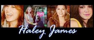 Cannon - Bethany Joy Galeot aka Haley James by dirtypicture