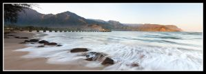 A New Bay by aFeinPhoto-com