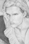 Lestat by dashinvaine