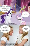 Real Life by zsocreed