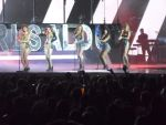 Ten - The Hits Tour 2013 - Girls Aloud on stage by xFlowerstarx