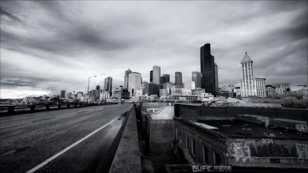 the 206 by NWunseen