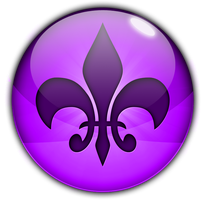 Saints Row Icon :Gloss: by Phantomcat93