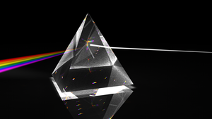 Prism by Hex13