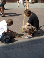 street games by narare