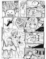 Fanfic comic 4 end by Spizzina00
