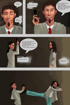 Page 12 by Self-Loathing
