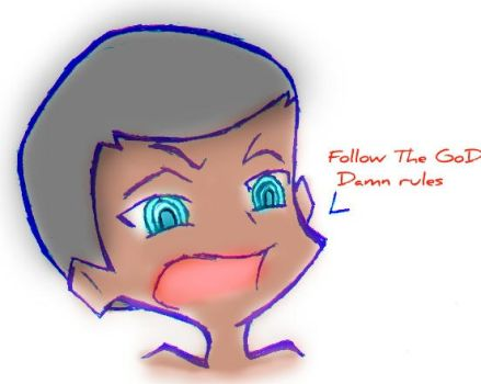 FOLLOW IT!!! by ColdShower42