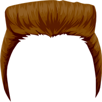 Hair 11 by TheStardollProps