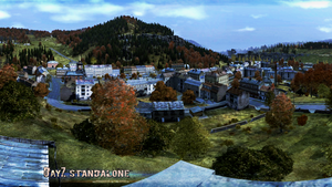 DayZ Standalone Wallpaper 2014 017 by PeriodsofLife