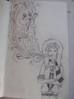 botdf view 2 by xXvoodoo-angelXx