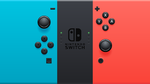 Switch Controller Wallpaper by Doctor-G