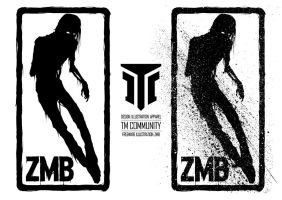 Tmc-zmb-preview by MichaCHU