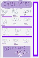 +Chibi Face-Expression+Guide+ by blueandpurple-rock