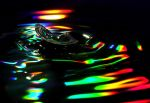 Rainbow reflections by AngiWallace
