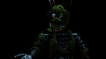 Preview of some shish by GodzillaGamera07