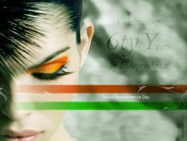 independence day by vanart