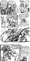 DXT Round 2 pages 7- 10 by cupil