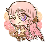 Chibi Collection - Page 16 Request_for_nanami_yukari_by_crystal_moore-d85l2is