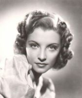 Iris Meredith actress 1939 by slr1238