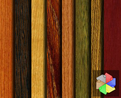Wood textures. by plaintextures