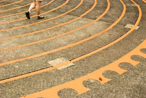 Labyrinth by inacom