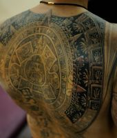 Backpiece refresh by strangeris