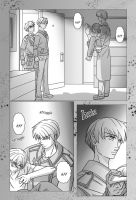 Feverish-It's All Too Much pg 67 by TheLostHype