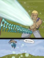 Final Fantasy 6 Comic- pg 164 by orinocou