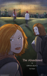 Orphan Black - The Abandoned by KoLioness