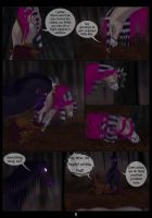 Caspanas - Page 8 |new| by Lilafly