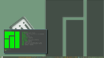 My i3 on Manjaro by rvc-2011