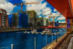 Construction Site -2015 Version- by SL-PhotographySWE