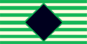 Shonian Flag by devious-lil-beyotch