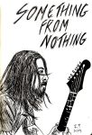 Something From Nothing by Turock-X
