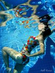 ESTHER WILLIAMS 1 by pablotesoriere