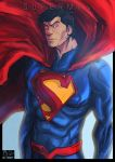 SUPES by Dr-Carrot